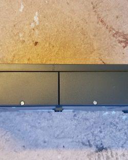 IP500 V2