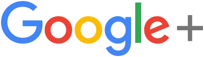 Tech Giant Google+ Epic Fail