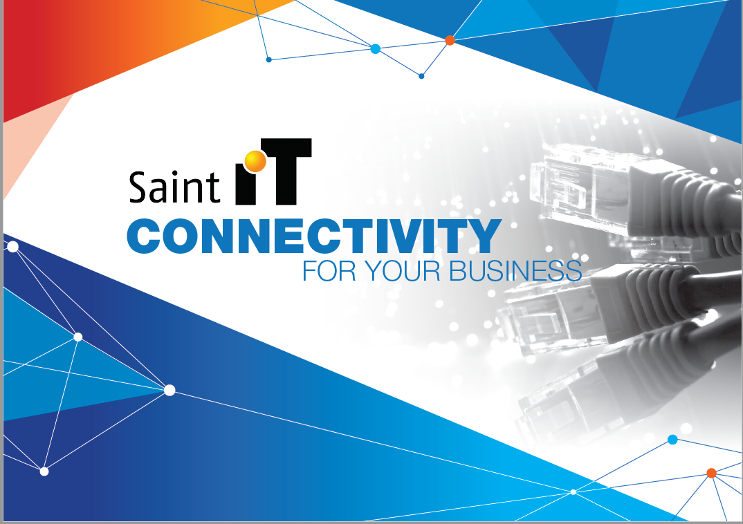 Network Connectivity for your Business